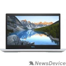 """Ноутбук DELL G3 3500 G315-8571 White 15.6"""" FHD i5-10300H/8Gb/512Gb SSD/GTX1650 4Gb/W10"""