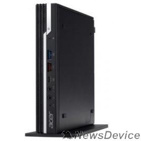 Компьютер Acer Veriton N4670G DT.VTZER.03F Mini Pen G6400/ 4Gb/128GB SSD/ Win10Pro