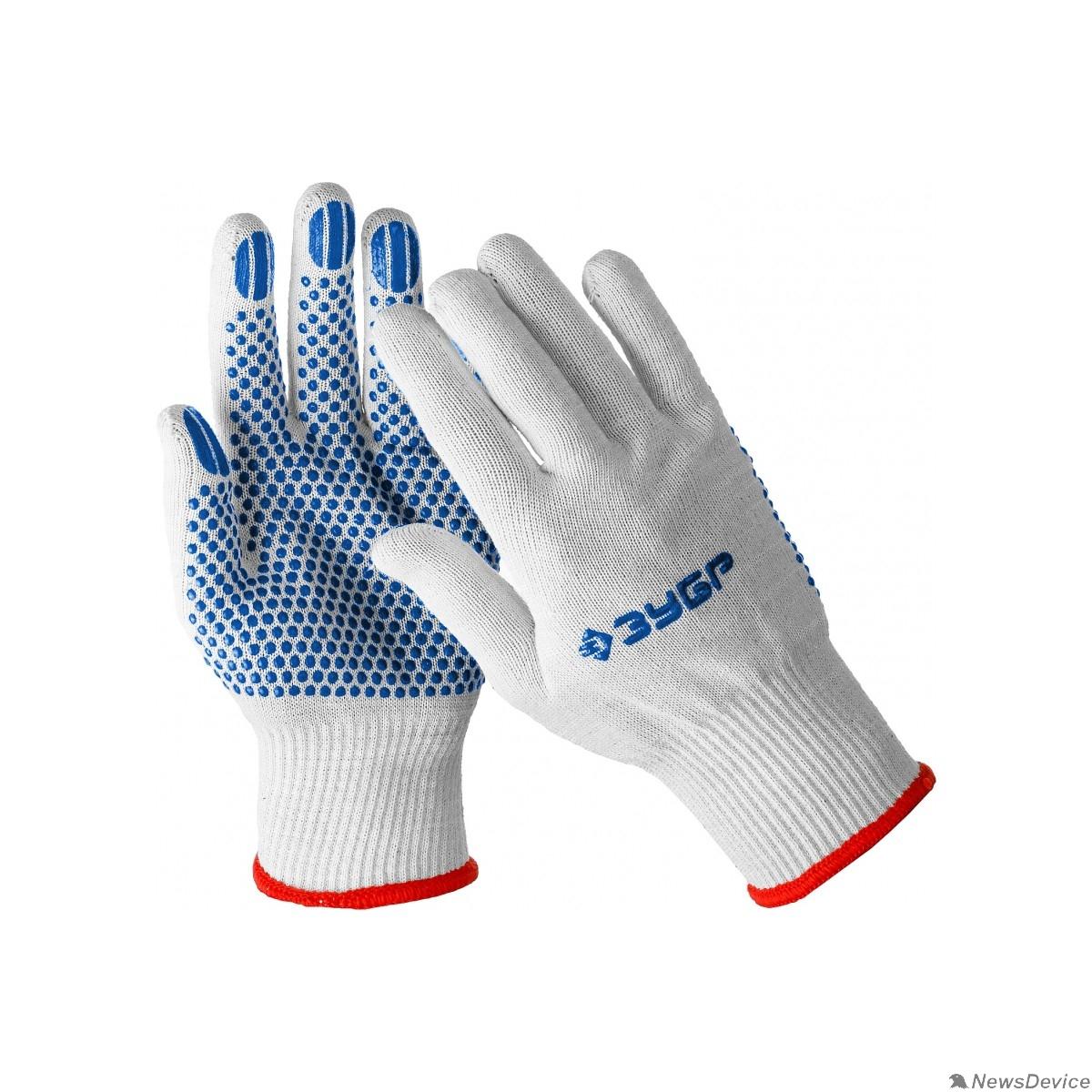 Перчатки KRAFTOOL EXTREM, размер XL, профессиональные комбинированные перчатки для тяжелых механических работ 11451-K10