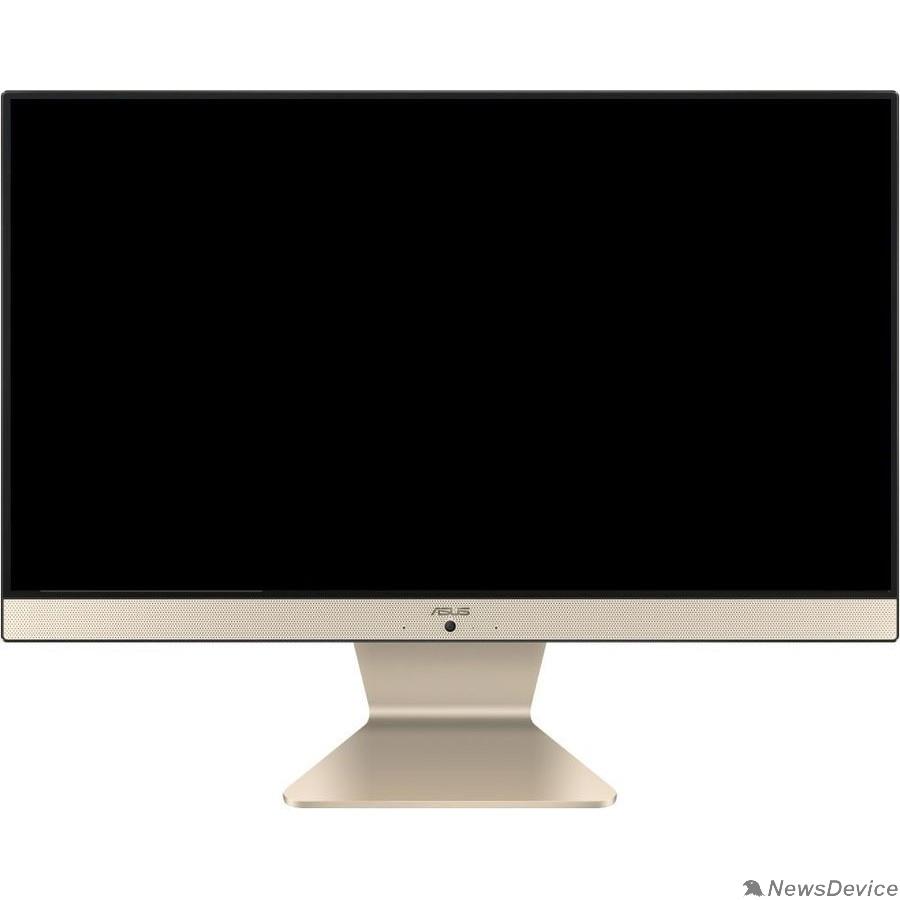 "Моноблок Asus V222FBK-BA013M 90PT02H1-M01970 black 21.5"" FHD i3-10110U/8Gb/256Gb SSD/MX110 2Gb/DOS"