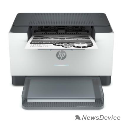 Принтер HP LaserJet M211dw (9YF83A)