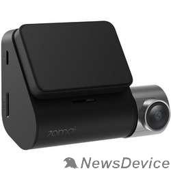 видеорегистратор Видеорегистратор 70mai Dash Cam Pro Plus+  Midrive A500S