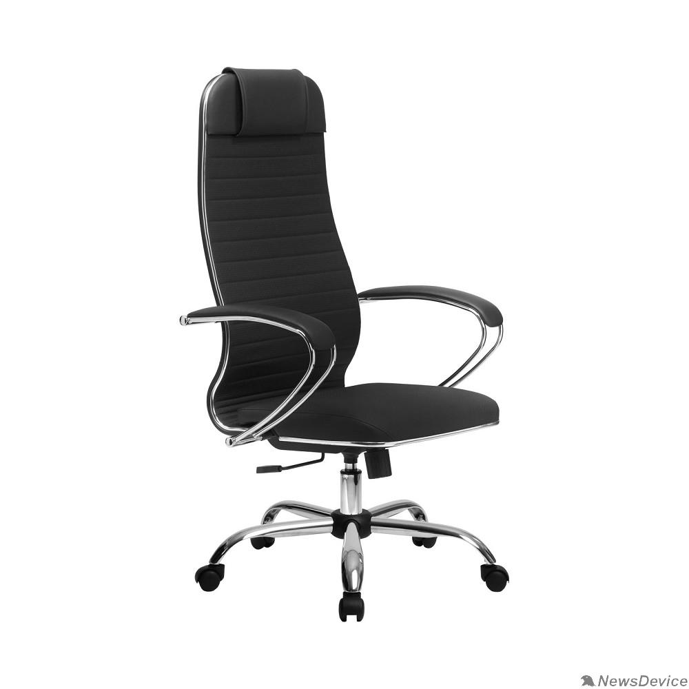 Офисные кресла МЕТТА-17/подл.101/осн.003, Черный z308963516