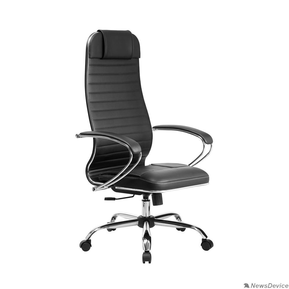 Офисные кресла МЕТТА-6/подл.107/осн.003, Черный z308963738