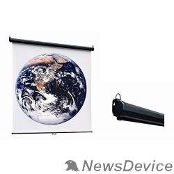 Экраны Screen Media ScreenMedia Economy-P SPM-1101 Экран настенный,150x150 MW, 1:1, 4-уг. корпус