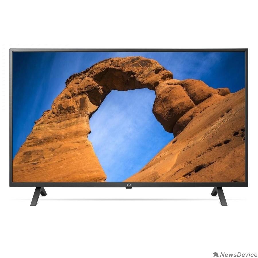 """Телевизор LG 55"""" 55UN68006LA черный Ultra HD/60Hz/DVB-T/DVB-T2/DVB-C/DVB-S/DVB-S2/USB/WiFi/Smart TV (RUS)"""
