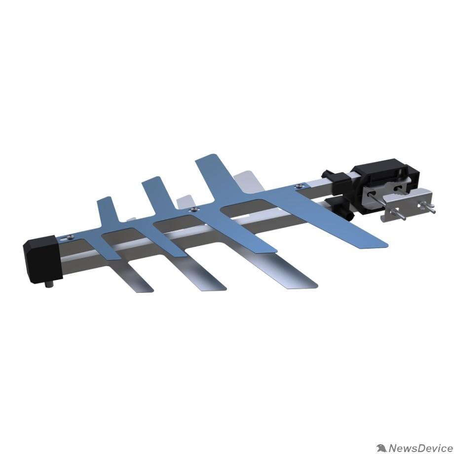 Антенны для цифровых приставок DVB-T2 RITMIX RTA-313-14 AVS