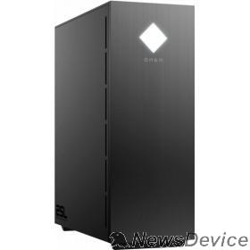 Компьютер HP OMEN GT11-0003ur 14Q70EA i5-10400F/16Gb/512Gb SSD/GTX1650 4Gb/DOS