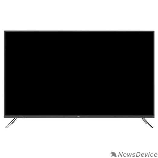 Телевизор JVC LT-43M790