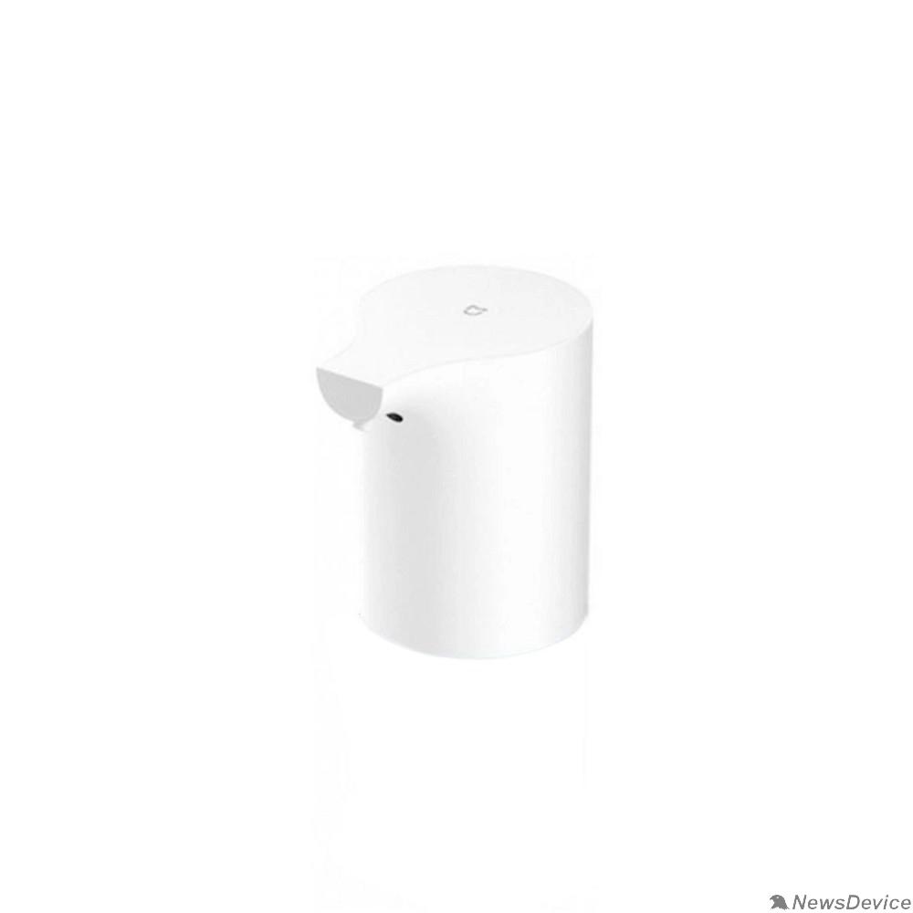 Смартфон/акссесуар Дозатор жидкого мыла автоматический Xiaomi Mi Automatic Foaming Soap Dispenser MJXSJ03XW без мыла (BHR4558GL) RTL 40