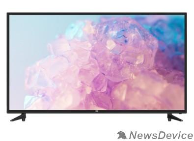 "LCD, LED телевизоры BQ BQ 42S03B Black 42"", 106,68 см, FHD (1920*1080), 220 cd/m2, 4000:1, DVB-C/T/T2/S2, 3 HDMI, 2 USB, звук 2x8 Вт, Smart TV"
