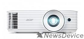 Проектор Acer H6523BD Проектор MR.JT111.002 DLP 3D, 1080p, 3500Lm, 10000/1, HDMI, 2.9Kg,EURO Power EMEA