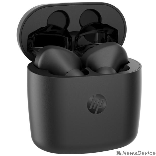 Опция для ноутбука HP Wireless Earbuds G2 black