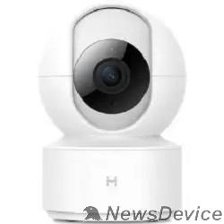 камеры Xiaomi IMILab Home Security Camera 016 Basic CMSXJ16A
