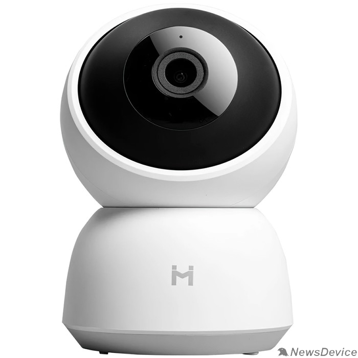 камеры Xiaomi IMILAB Home Security Camera A1 CMSXJ19E