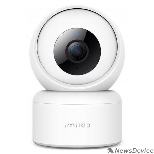 камеры Xiaomi IMILab Home Security Camera C20 1080P