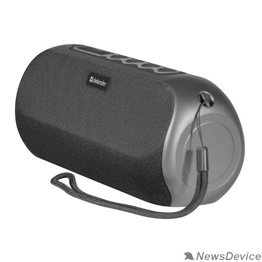 Колонки Defender G32 20Вт,BT/FM/USB/TF/AUX/TWS/IP5 65232