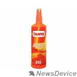 Чистящие средства Спрей BURO BU-SUNI универсальный 250мл. 817435