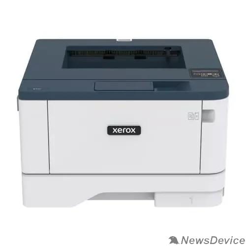 Принтер Xerox Phaser B310V_DNI (B310V_DNI)