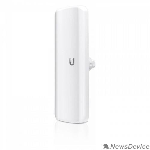 Сетевое оборудование Ubiquiti LiteAP GPS (LAP-GPS)