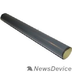 Запасные части для принтеров и копиров Термопленка !ОЕМ! для  HP LJ 1200/1000/1010/LBP-2900/3000 (ресурс 60000 копий)