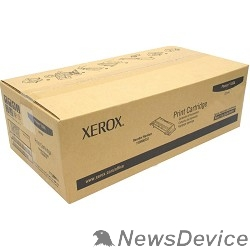 Расходные материалы XEROX 113R00737  Принт-картридж Phaser 5335 (ресурс 10 000 страниц)