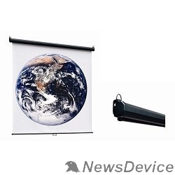 Экраны Screen Media ScreenMedia Economy-P SPM-1102 Экран настенный,180x180 MW, 8-уг. корпус