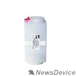 Запасные части для принтеров и копиров Фильтр Type1, тонкой очистки для пылесоса 3M (Katun) 737708/SV-SPF1