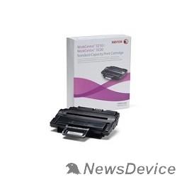 Расходные материалы XEROX 106R01485 Принт-картридж для Xerox WorkCentre 3210/3220 (2К)