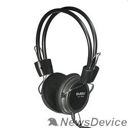 Наушники SVEN AP-520 Наушники с микрофоном