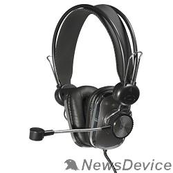 Наушники SVEN AP-600 Наушники с микрофоном