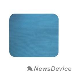 Коврики Коврик для мыши Buro BU-CLOTH blue 817302