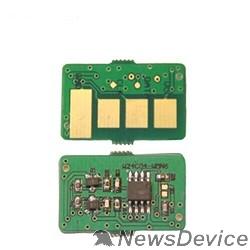 Чипы для картриджей Hi-Black SCX-D4200A Чип к картриджу SCX-D4200A для Samsung SCX-D4200A/SCX-4200/4220