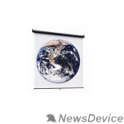 Экраны Screen Media ScreenMedia Economy-P SPM-1103 Экран настенный,200x200 1:1 MW
