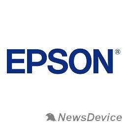 Расходные материалы EPSON C13S015614(BA)  Multipack Epson FX-80/FX-85/FX-800/FX-850/FX-870/FX-880+/LX-300 (2 шт) (bus)