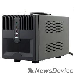Сетевые фильтры IPPON Стабилизатор напряжения AVR-1000 (1000VA , 551688)