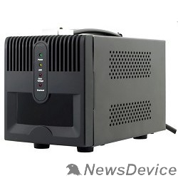 Сетевые фильтры IPPON Стабилизатор напряжения AVR-2000 (2000VA, 551689)