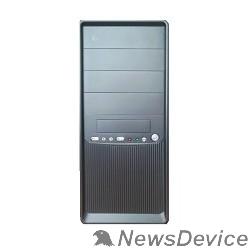Корпус MidiTower SP Winard 3010 2*USB2.0, audio, reset, ATX, 450W, 80mm