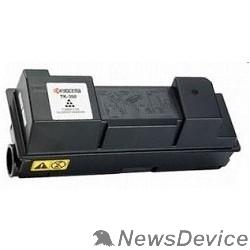 Расходные материалы Kyocera-Mita TK-350(B) Картридж FS-3920DN/3040MFP/3140MFP, (15000 копий)