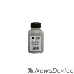 Расходные материалы NetProduct Тонер для LJ 1010, 100 г, банка