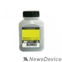 Расходные материалы NetProduct Тонер для LJ 1160/1320/2410/2420, 1кг, канистра
