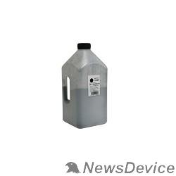 Расходные материалы NetProduct Тонер для LJ 1200/1300/1150 1кг, канистра
