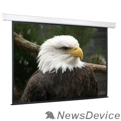 Экраны Screen Media ScreenMedia Champion SCM-4304 Экран с эл. приводом,183x244 MW