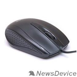 Мышь Мышь MOP-04BU Dialog Pointer Optical - 3 кнопки + ролик прокрутки, USB