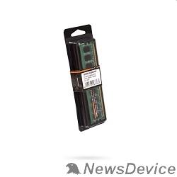 Модуль памяти QUMO DDR DIMM 1GB QUM1U-1G400T3/QUM1U-1G10T3R PC-3200, 400MHz
