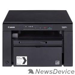 Принтер Canon i-SENSYS MF3010 (5252B004) принтер копир сканер, лазерный, A4