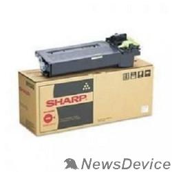 Расходные материалы Sharp MX-B20GT(1) (8 т.к.) Тонер - картридж с IC-чипом для MX-B200/201 ориг.