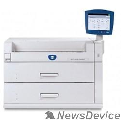 Опция 497K06060 Опция факса (1линия) XEROX WC 7525/7530/7535/7545/7556/CQ9300