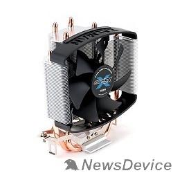 Вентилятор Cooler ZALMAN CNPS5X Performa