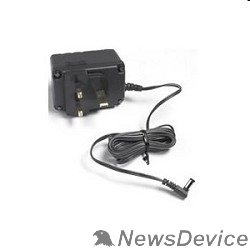 Телефон Panasonic KX-A239BX Блок питания к серии KX-NT